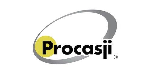 Procasji