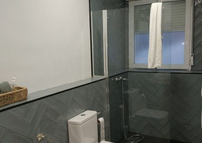 reformas cuartos de baño en granada