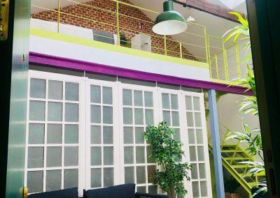 reformas integrales pisos malaga