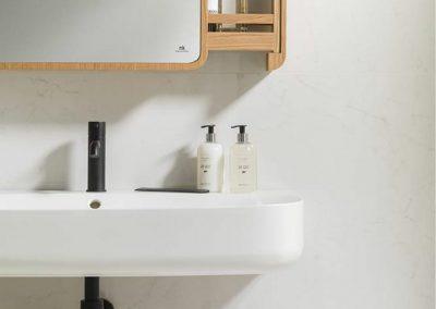 empresa reformas baños granada