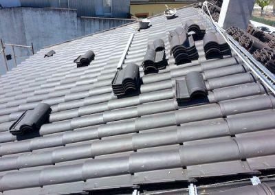 reformas de cubiertas y tejados