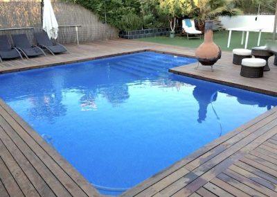 empresas reformas piscinas madrid